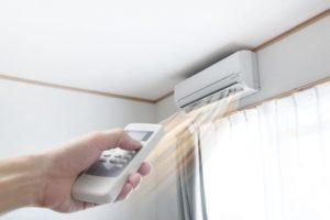 mantenimiento aire acondicionado economico